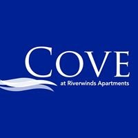 Cove at RiverWinds Apartments