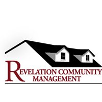 Revelation Community Management