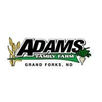 Adams Family Farm, Ptrshp