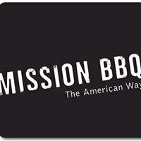 Mission BBQ, Laurel