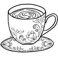 Telsaan Tea