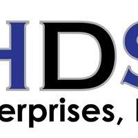 HDS Enterprises, LLC