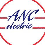 ANC Electric