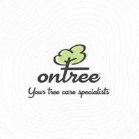Ontree