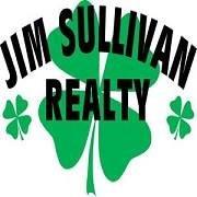 Jim Sullivan Realty