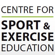 Camosun Centre for Sport & Exercise Education