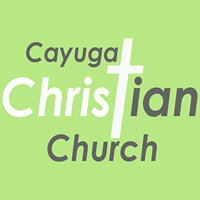 Cayuga Christian Church