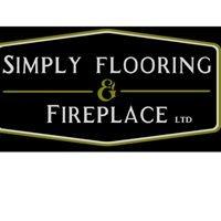 Simply Flooring & Fireplace, ltd.