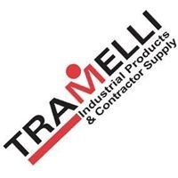 Tramelli Industrial Products