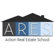 Action Real Estate School