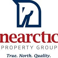 Nearctic Property Group