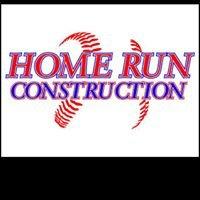 Home Run Construction - Kurt Gilbert