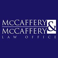 McCaffery & McCaffery Law Office