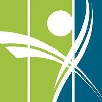 Highlands Advanced Rheumatology and Arthritis Center, PL
