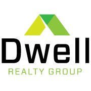 Dwell Realty Group