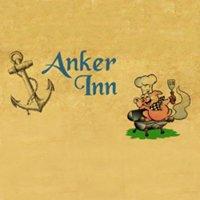 Anker Inn Smokehouse