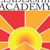 Skyline College Leadership Academy