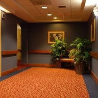 Pro-Tech Floors