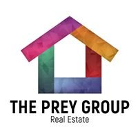 The Prey Real Estate Group