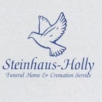 Steinhaus-Holly Funeral Home & Cremation Service