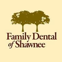 Family Dental of Shawnee