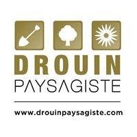 Drouin Paysagiste
