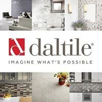 Daltile Tile & Stone Gallery