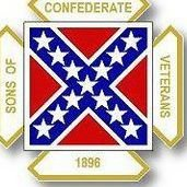 Tippah Tigers Camp #868 Sons of Confederate Veterans