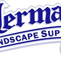 Herman's Landscape Supplies
