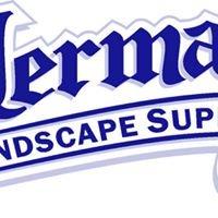 Herman's Landscape Supplies