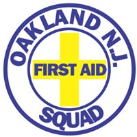Oakland First Aid Squad