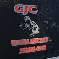 Gunnar's Welding & Fabrication