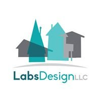 Labs Design, LLC