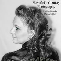 Maverick's Country Photography