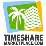 Timeshare Marketplace