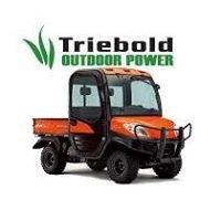 Triebold Outdoor Power