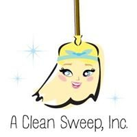 A Clean Sweep, Inc