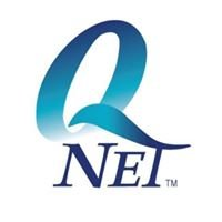 Qnet Information Services