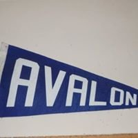 Avalon Elementary School, South San Francisco