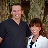 Dr. Terry Cotterell, DDS, MSD