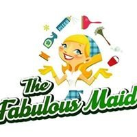 The Fabulous Maid
