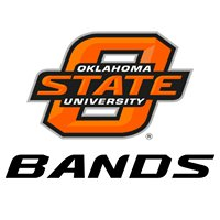 Oklahoma State University Bands