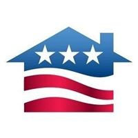 AMERICAN RENOVATIONS & REMODELING LLC