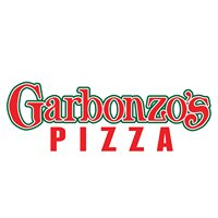 Garbonzo's Pizza Meridian