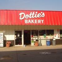 Dottie's Convenience Stores