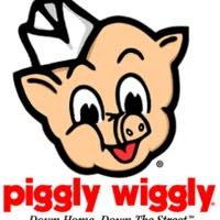 Fox's Piggly Wiggly