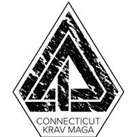 Connecticut Krav Maga LLC