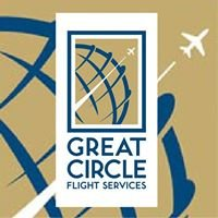 Great Circle Flight Services LLC