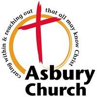 Asbury Church