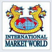 International Market World Auburndale Flea Market